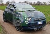Ricambi disponibili Fiat 500 2020 c88