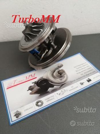 Coreassy NUOVO per Mazda 3