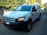 Ford Ranger Pick-up 4x4 2.2Tdi 2 Posti Carry Boy