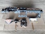 Cruscotto-volante porsche cayenne 2007 cod01