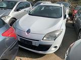 Ricambi Renault Megane 2012 1.5 dci k9k