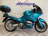 Bmw r 1100 rs - 1995