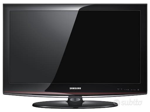 """Samsung 32"""" LE32C450E1W"""