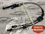 Kit Cavi Leva Cambio 500X - Renegade 55265031