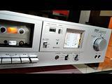 AKAI CS-M01 registratore cassette piastra