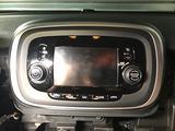 Stereo Navigatore 500X