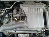 Motore Opel Agila 1200 Benzina Codice K12B