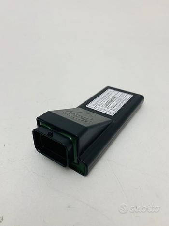 Centralina blackbox ducati panigale 1199 abs 2014