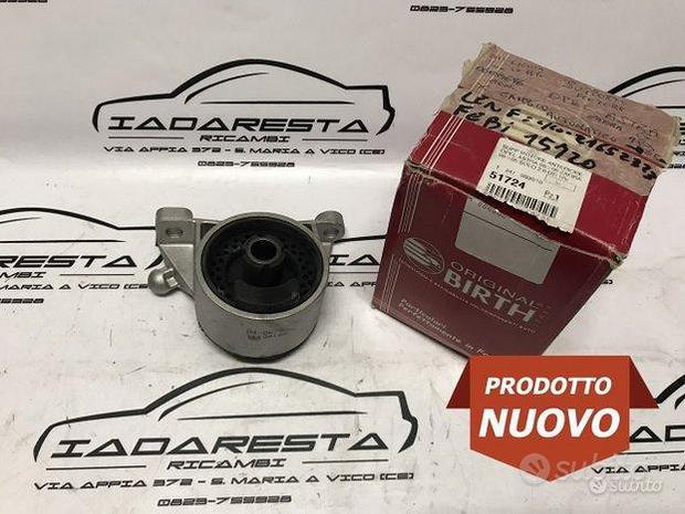 Supporto Motore Opel Astra - Zafira 0684696