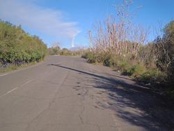 TERRENO AGRICOLO 7753 mq a Camporotondo Etneo