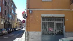 Negozio Ferrara [LZ161VCG] (Centro storico)