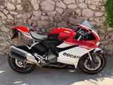 Ducati 959 Panigale - 2016