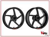 Cerchi Forgiati OZ Wheels Piega Alluminio