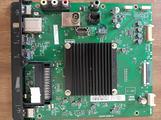 Ricambi TV Samsung UE40F5300AW