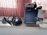 Sony handycam dcr-sr36