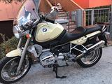 Kawasaki mSR fine serie scarico omologato revision