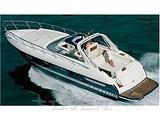 Barche yacht A.Molinari Princess rizzardi