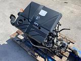 Motore vw polo lupo arosa 1.0 b auc