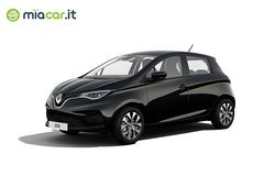 Renault Zoe Zen R135