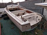 Motoscafo 5m Sea Rover
