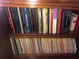 Dischi vinile 33 giri musica classica