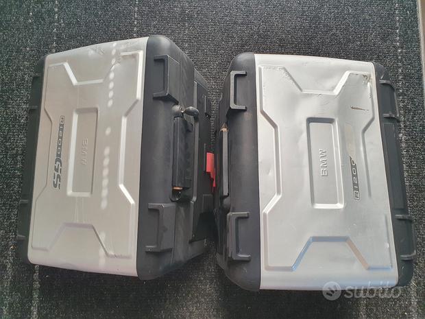 Valige ORIGINALI Bmw R 1200 GS