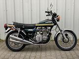 Kawasaki - Z900 - Z1B - 900 cc - 1975