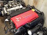 Motore Fiat Abarth 595 1.4 Turbo 2017 312B4000