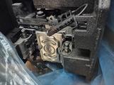 Meccatronica cambio Skoda Octavia DSG 7 2014 1.6td