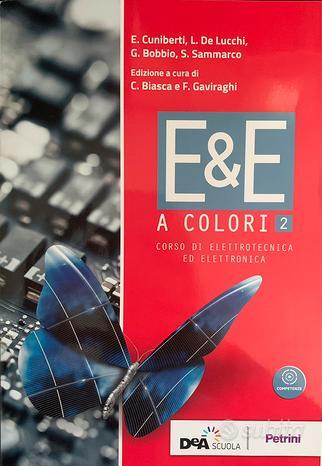 E&e a colori 2