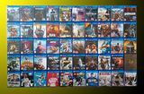 Giochi PS4 compatibili PS5 Nuovi / Pari al Nuovo