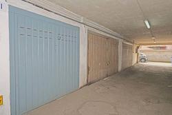 Rif.GR58| garage gravina di catania