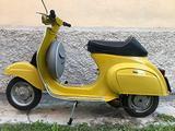 Piaggio Vespa 50 Elestart - 1971