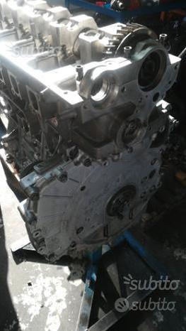 Motore km0 VW TRASPORTER AXD AXE