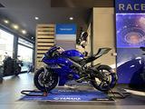 Yamaha YZF R6 YZF R6 (2017 - 20)