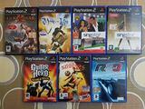Giochi PlayStation2