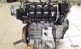 Motore Alfa Romeo 147 - 1600cc benzina - ar32104