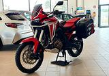 Honda CRF1100L Africa Twin 2021 DCT COME NUOVA