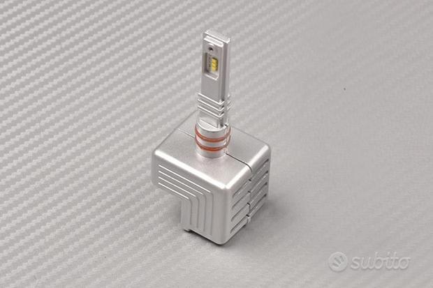 Kit LED TRIUMPH A PREMIUM