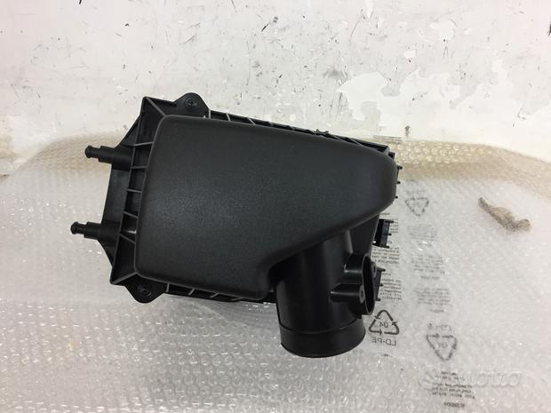 S650 cassa filtro opel mokka 2012 13490988