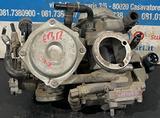 CARBURATORE HONDA CBR 600cc F (01>06) 600 benzina
