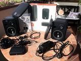 JBL Control Casse diffusori wireless senza fili