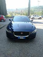 Jaguar XE 2.0 D 180 CV AWD aut. Pure