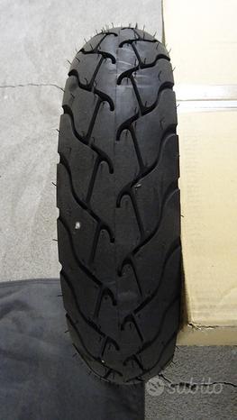 Pirelli ST66 120/80 16 60P
