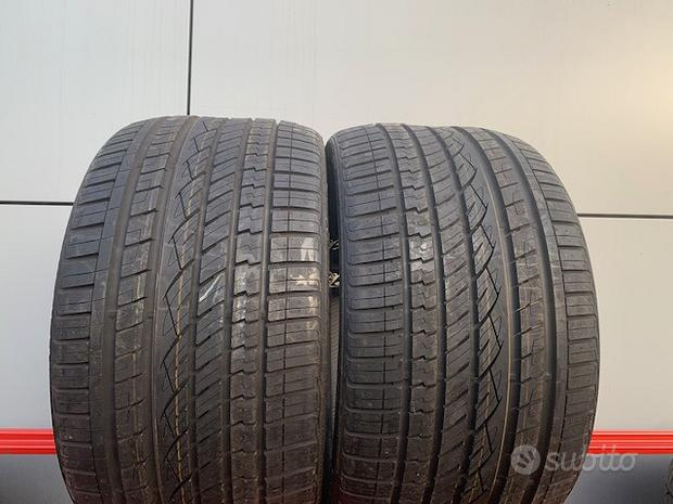 Gomme 335 25 22