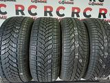 4 Gomme Usate 215 55 16 93H Invernali