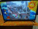 TV 32 pollici Samsung led full HD