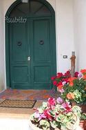 FONDI : Villa Indipendente di mq 300