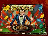 Gioco Casino'