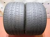 315 35 20 Pirelli 85% 2017 315 35 R20 Pneus